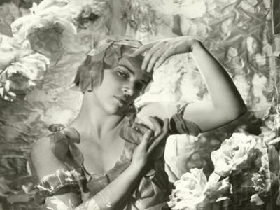 Vanity Fair - July 1935