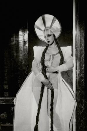 Vanity Fair - May 1929
