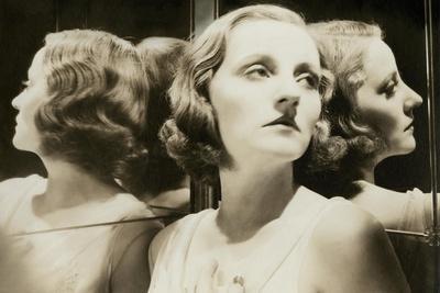 Vanity Fair - November 1931