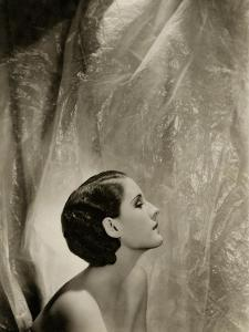 Vanity Fair - September 1930 by Cecil Beaton