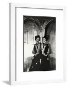 Vanity Fair by Cecil Beaton