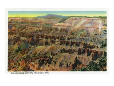 https://imgc.artprintimages.com/img/print/cedar-breaks-nat-l-monument-utah-panoramic-view-of-cedar-breaks-c-1938_u-l-q1goryk0.jpg?p=0