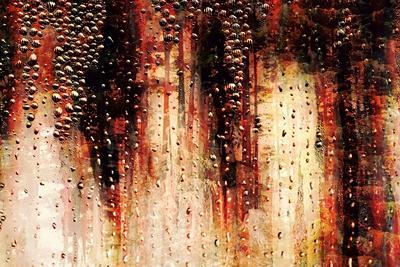 https://imgc.artprintimages.com/img/print/cedars-in-the-rain_u-l-q11dbzs0.jpg?p=0