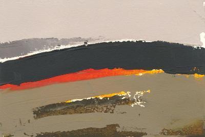 Ceide Study III-Grainne Dowling-Art Print