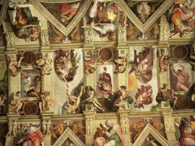 https://imgc.artprintimages.com/img/print/ceiling-of-the-sistine-chapel-the-vatican-rome-lazio-italy_u-l-p1is5k0.jpg?p=0