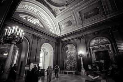 https://imgc.artprintimages.com/img/print/ceiling-painting-in-nypl-new-york-public-library_u-l-q1ew87c0.jpg?p=0