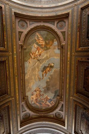 https://imgc.artprintimages.com/img/print/ceiling-painting-in-nypl-new-york-public-library_u-l-q1ew8h40.jpg?p=0