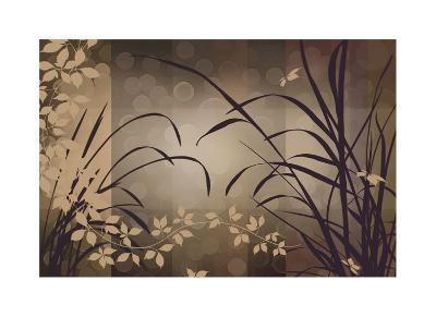 Celebrate Elegance-Edward Aparicio-Giclee Print