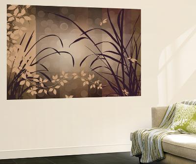 Celebrate Elegance-Edward Aparicio-Wall Mural