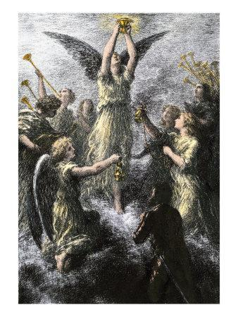 https://imgc.artprintimages.com/img/print/celebration-of-angels-in-the-prelude-to-wagner-s-lohengrin_u-l-p6z2rg0.jpg?p=0