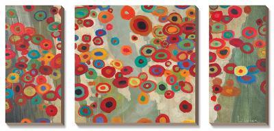 Celebration-Don Li-Leger-Canvas Art Set