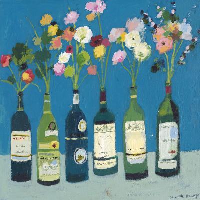 Celebration-Charlotte Hardy-Giclee Print