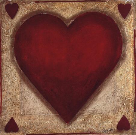 celeste-peters-hearts