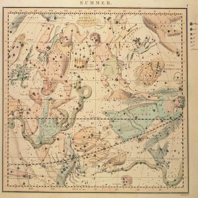 https://imgc.artprintimages.com/img/print/celestial-chart-summer-showing-signs-of-zodiac-positions-of-stars-and-astrological-instruments_u-l-pg4syt0.jpg?p=0