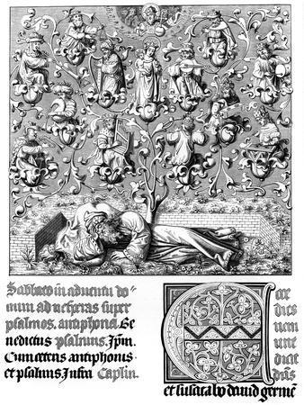https://imgc.artprintimages.com/img/print/celestial-concert-15th-century_u-l-ptelja0.jpg?p=0