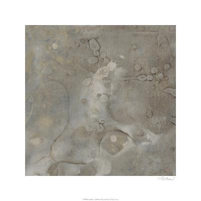 Celestial Dream I-Renee W^ Stramel-Limited Edition