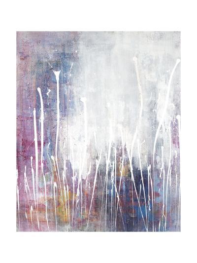 Celestial Gardens-Joshua Schicker-Giclee Print