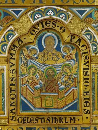https://imgc.artprintimages.com/img/print/celestial-jerusalem-enamel-verdun-altar-begun-1181_u-l-p158qo0.jpg?p=0