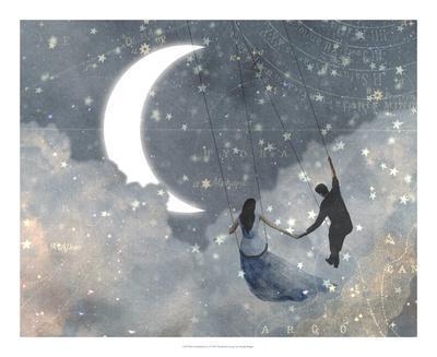 https://imgc.artprintimages.com/img/print/celestial-love-i_u-l-f97ip10.jpg?p=0
