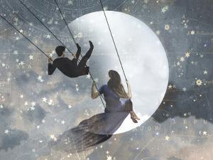 Celestial Love II
