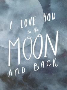 Celestial Love III