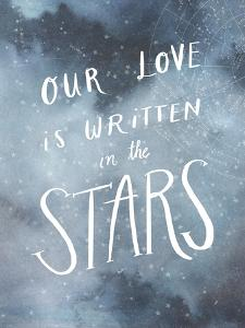 Celestial Love IV