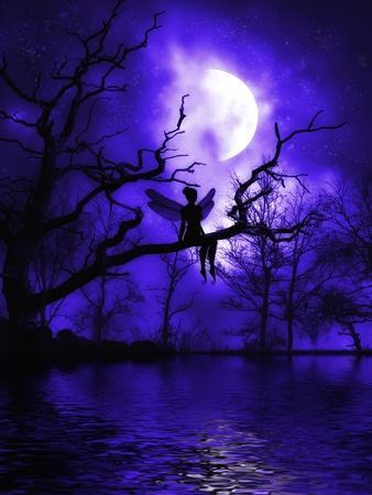 https://imgc.artprintimages.com/img/print/celestial-night_u-l-q1atsqd0.jpg?p=0