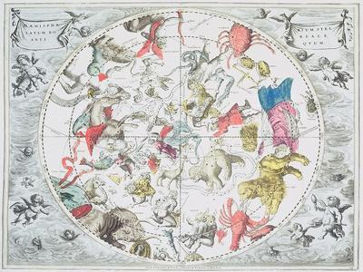 https://imgc.artprintimages.com/img/print/celestial-planisphere-showing-zodiac-signs-from-the-celestial-atlas-or-the-harmony-of-universe_u-l-p946rz0.jpg?p=0