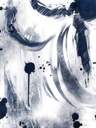 https://imgc.artprintimages.com/img/print/celestial-war-1_u-l-q1bcrm40.jpg?p=0