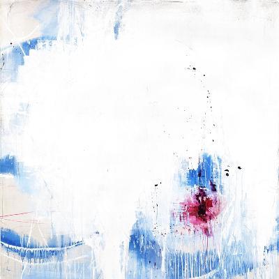 Celestrial Zenith-Joshua Schicker-Giclee Print
