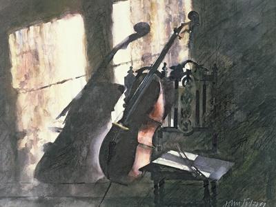 https://imgc.artprintimages.com/img/print/cello-in-sunlight_u-l-pjd3vf0.jpg?p=0