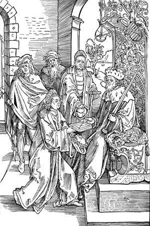 https://imgc.artprintimages.com/img/print/celtes-presenting-his-book-to-the-elector-of-saxony-1501_u-l-py7yxe0.jpg?p=0