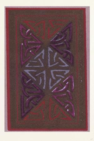 https://imgc.artprintimages.com/img/print/celtic-ornament_u-l-pvgq2a0.jpg?p=0