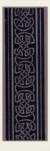 Celtic Ornament