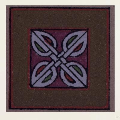 https://imgc.artprintimages.com/img/print/celtic-ornament_u-l-pvhx1u0.jpg?p=0