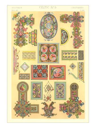 https://imgc.artprintimages.com/img/print/celtic-patterns_u-l-pi269m0.jpg?p=0