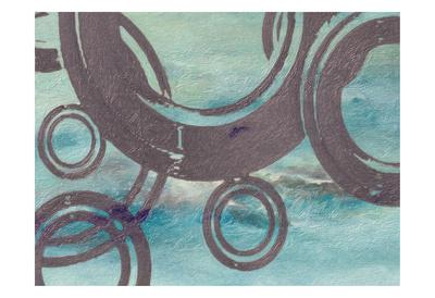 https://imgc.artprintimages.com/img/print/cement-rings_u-l-f8s7hd0.jpg?p=0