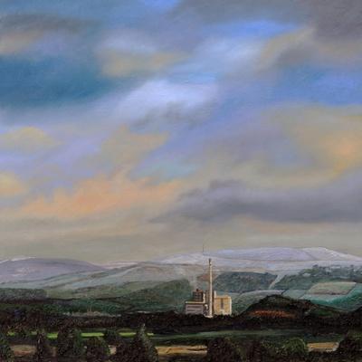 https://imgc.artprintimages.com/img/print/cement-works-hope-valley-derbyshire-2009_u-l-pjfz6p0.jpg?p=0