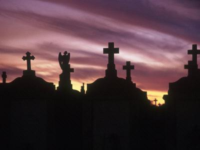 https://imgc.artprintimages.com/img/print/cemetery-at-sunset-new-orleans-louisiana_u-l-p3dmyg0.jpg?p=0