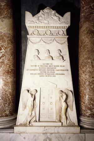 https://imgc.artprintimages.com/img/print/cenotaph-1817-1819-white-marble-stele_u-l-pps7cs0.jpg?p=0