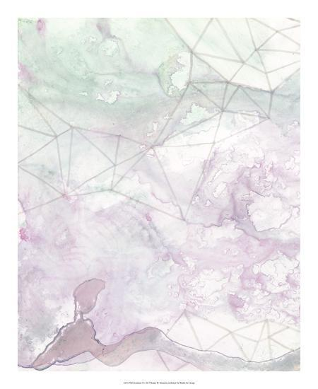 Centauri I-Renee W^ Stramel-Art Print