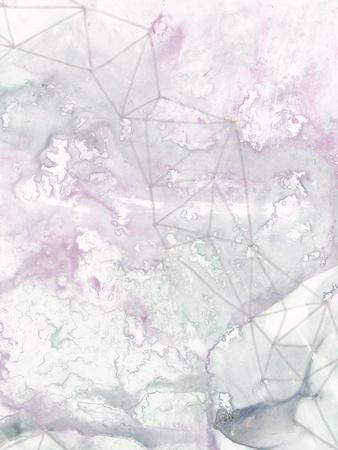 https://imgc.artprintimages.com/img/print/centauri-ii_u-l-q1bl7qh0.jpg?p=0