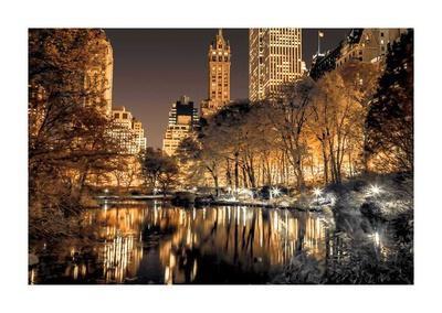 https://imgc.artprintimages.com/img/print/central-park-glow_u-l-f98zf40.jpg?artPerspective=n