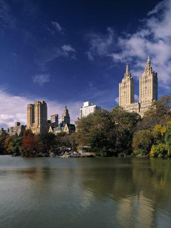 https://imgc.artprintimages.com/img/print/central-park-new-york-city-usa_u-l-p6dl0k0.jpg?p=0
