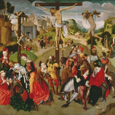 https://imgc.artprintimages.com/img/print/centre-panel-of-a-crucifixion-triptych-1490s_u-l-pvhaio0.jpg?p=0