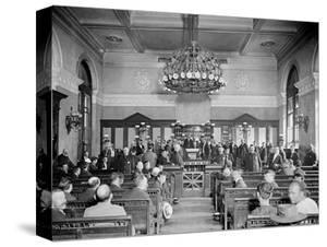 Beautiful Courthouses artwork for sale, Posters and Prints