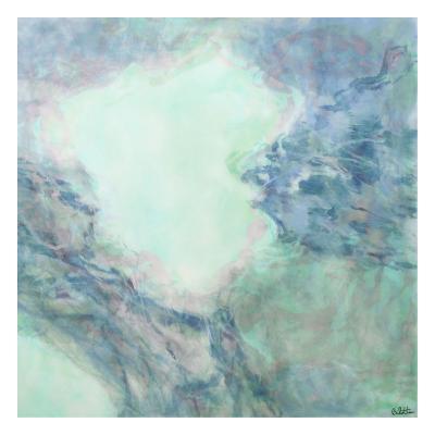 Centrifuge-Barbara Bilotta-Art Print