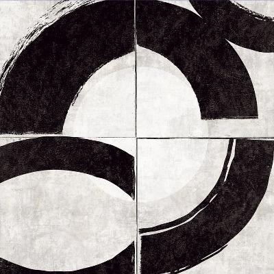 Centrum I-Max Carter-Giclee Print