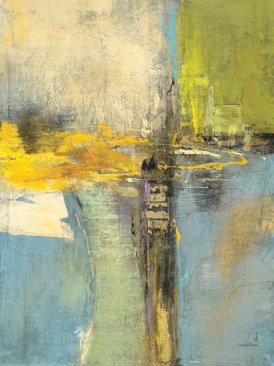 Century Light 1-Gabriella Villarreal-Premium Giclee Print