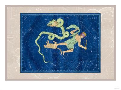 https://imgc.artprintimages.com/img/print/cepheus-draco-and-milky-way_u-l-p2anap0.jpg?p=0